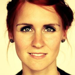 Denise Barthel's profile picture