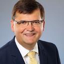 Christian Grau - Frankfurt am Main