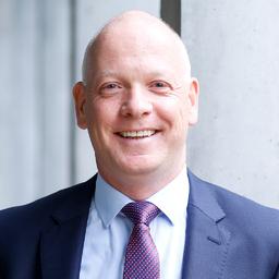 Arne Lehmkuhl - Inhaber BALTIC CFM  Consulting - Finance - Management - Kiel