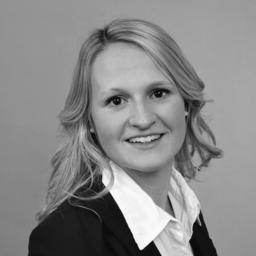 Kristina Fuchs - FIFA - Fédération Internationale de Football Association - Zürich