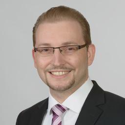 Dr Shkodran Zogaj - xdi360 GmbH - Hannover