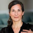 Stefanie König - Bonn