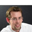 Philipp Wimmer - Watzelsdorf