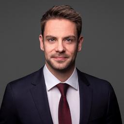 René Barbanus's profile picture