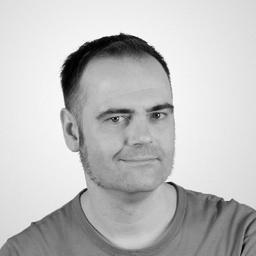 Christian-Philipp Worring - Worring Media Multimedia- & IT-Solutions - Bad Salzuflen