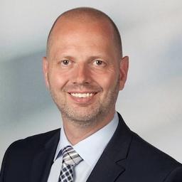 Matthias Kuch