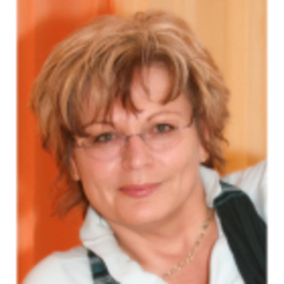 Ingrid Miessen - Geistiges Heilen - Petershausen - München