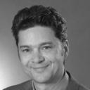 Gerhard Bauer - Bonn