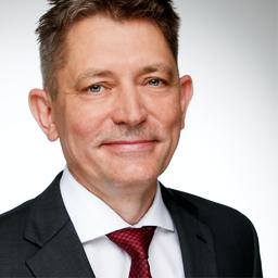 Steffen Uhden