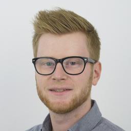 Christian Falkenstein's profile picture