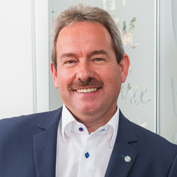 Peter Schwaiger - Schwaiger - Aichach