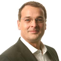 Philipp Zimmermann's profile picture