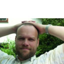 Andreas Weber - AW-Grafik - Detmold