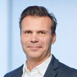 Tim A. Ackermann - Lidl Stiftung & Co. KG - Berlin