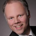 Sören Mohr - Böblingen