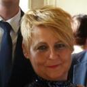 Sabine Hahn - Bad Windsheim