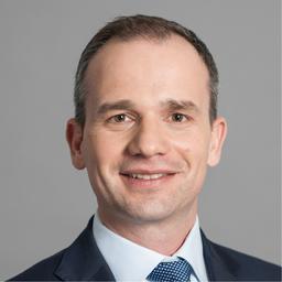 Tobias Göbbel
