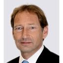 Marc Renner - Meilen