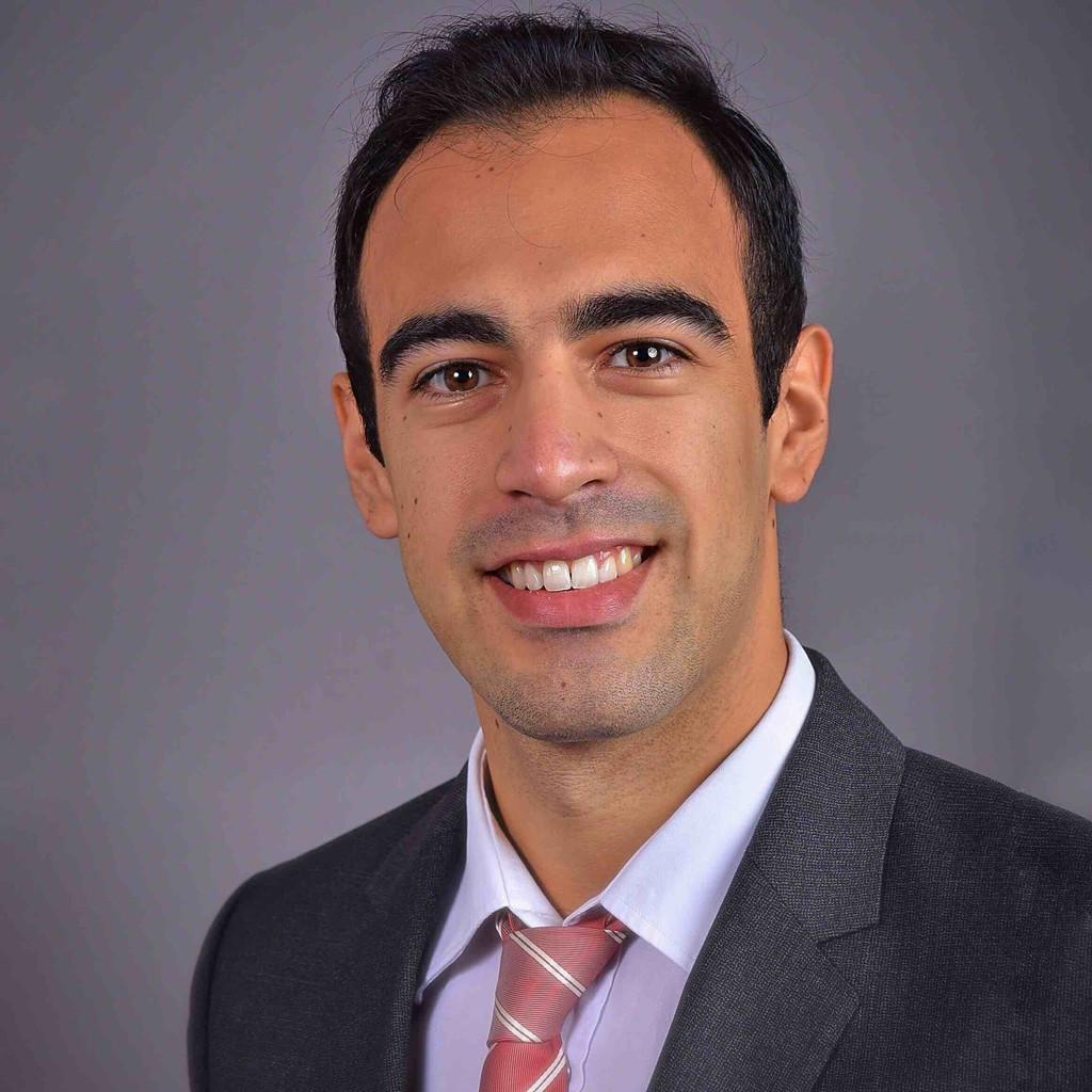 Yannick Becerra's profile picture