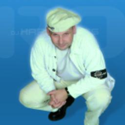 Andreas Hofmann - Happy Vibes Medien Produktion GmbH - Kesselsdorf