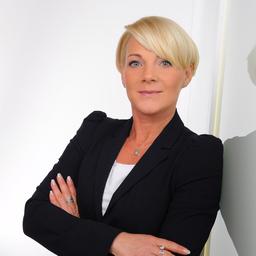 Andrea Bullmann's profile picture