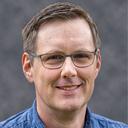 Thomas J. Fehr - Bern