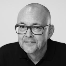 Johannes Rother - Qualitus GmbH - Köln