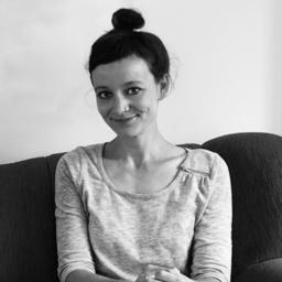 Tina Köppert - Tina Köppert, Grafik & Gestaltung - Euskirchen