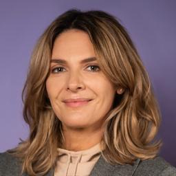 Irena Hempel