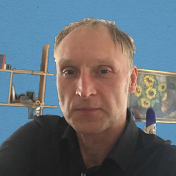 Thomas vom Braucke - Ceyoniq Technology GmbH - Bielefeld