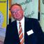 Hans-Helmuth Appelt - Cuxhaven