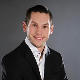 Thomas Ikemann's profile picture