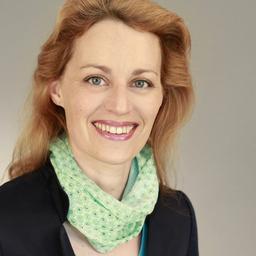 Sylvia Ahlheit - Steuerkanzlei Ahlheit - Rosenheim
