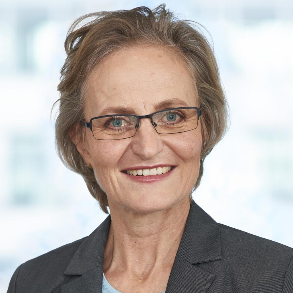 Ursula Breithaupt's profile picture