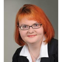 Eva Christian - EBNER MEDIA GROUP GmbH & Co. KG - München