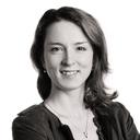 Daniela Reich - Wien
