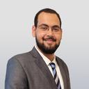 Ahmed Adel - Dubai