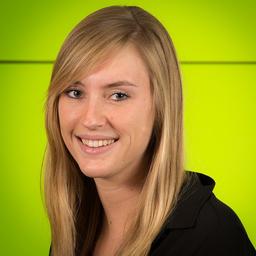 Maya Briels's profile picture