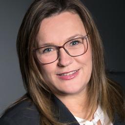Christiane Esser's profile picture