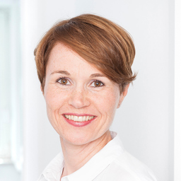Annette Uhlmann - UHLMANN PR - Augsburg