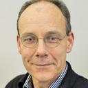 Rainer Hamann - Hamburg