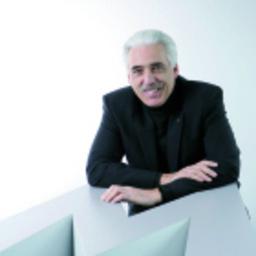 Peter Weigelt - capita customer services ag (vormals avocis group) - St.Gallen