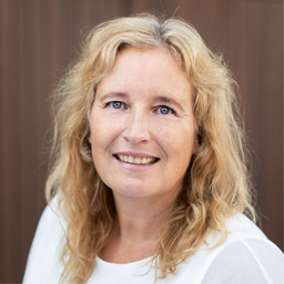 Anja Kiefer-Orendi - passion for coaching - Academy for the Art of Coaching - Köln