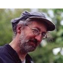 Michael Haase - Altrip