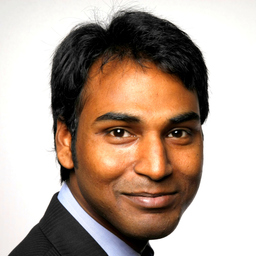 Tabish Alam's profile picture