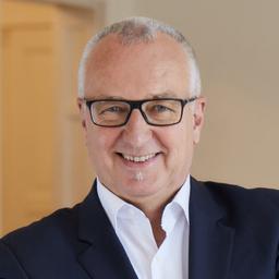 Dr. Alexander Schubert - brandrelation consulting GmbH & Co KG - Hamburg