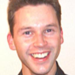 Dipl.-Ing. Tobias Briel's profile picture