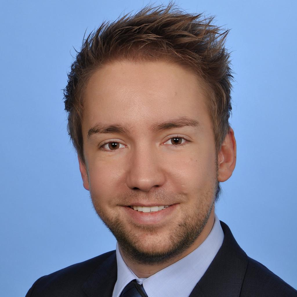 Alexander Hoose - Enterprise Architect - FITKO (Föderale IT-Kooperation) |  XING