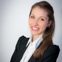 Christina Schubert - Deutschland