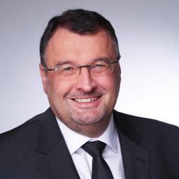 Thomas Klein - GTTE - Abu Dhabi